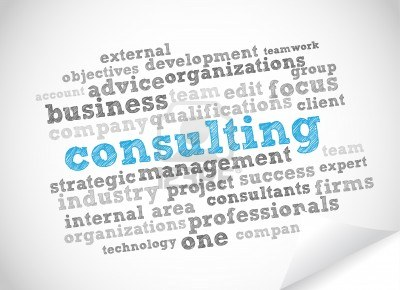 11965887-consulting
