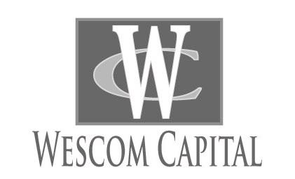 Wescom Capital