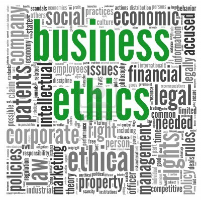 ethics-concept-related-words-in-tag-cloud-on-white